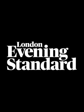 Results FAST Ware featured in the evening standard about their gym