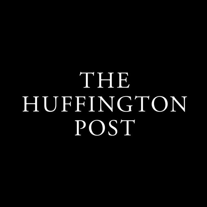 Huffington Post features Results FAST for gym based strength training
